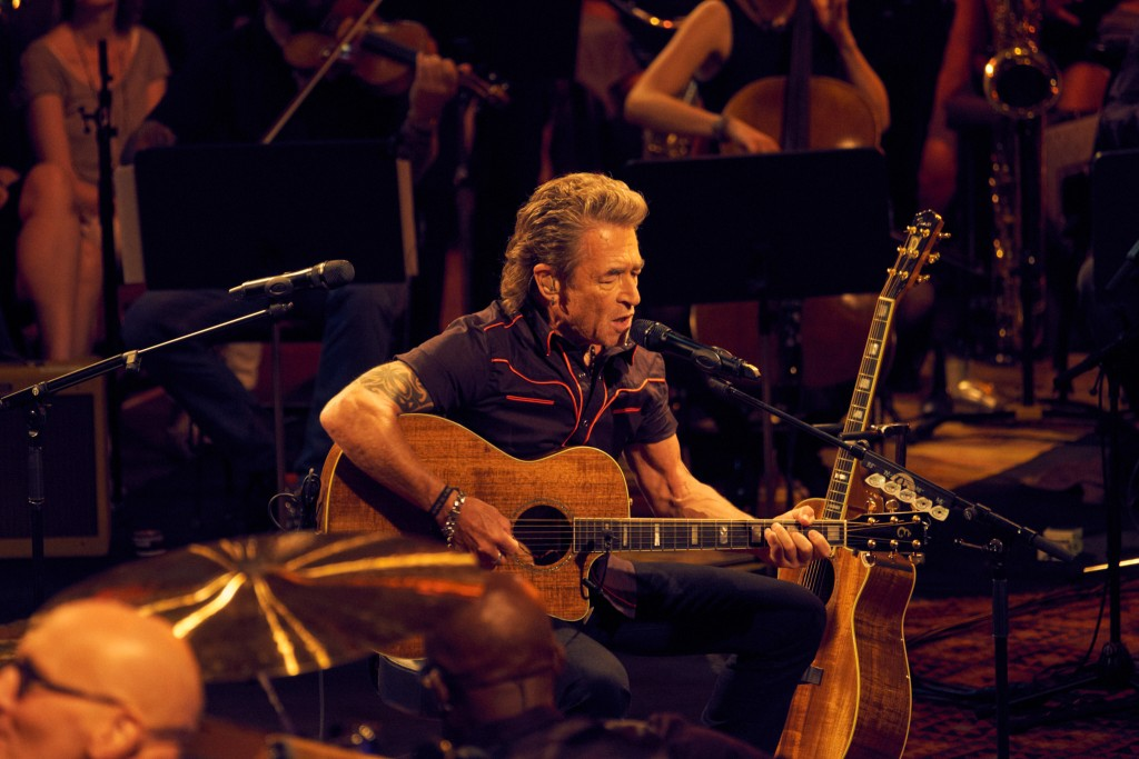 mtv_unplugged_peter_maffay